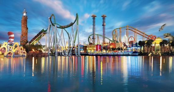 Orlando-Theme-Parks-570x300.jpg