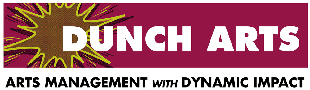 LOGO Color Dunch Arts with Tagline.jpg