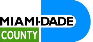 miami-dade_logo_color.jpg