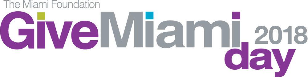 GiveMiamiDay-2018-Logo-NP.jpg