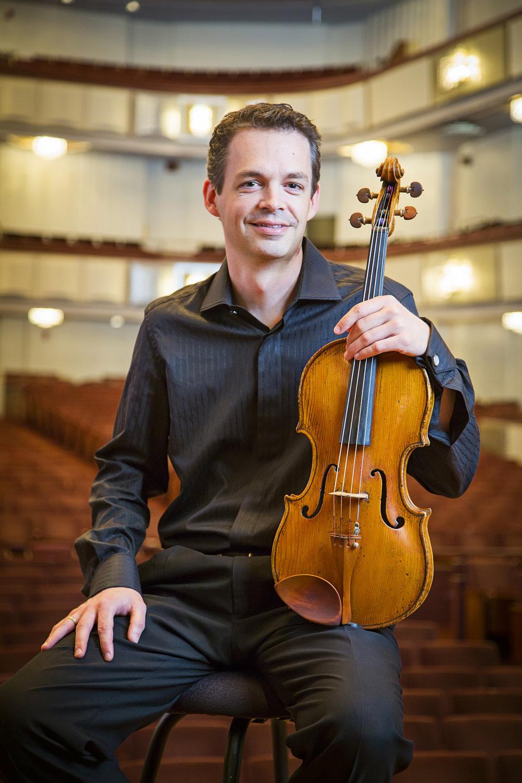 NSO Viola Daniel Foster (1) - Phot Credit Scott Suchman (1).jpg