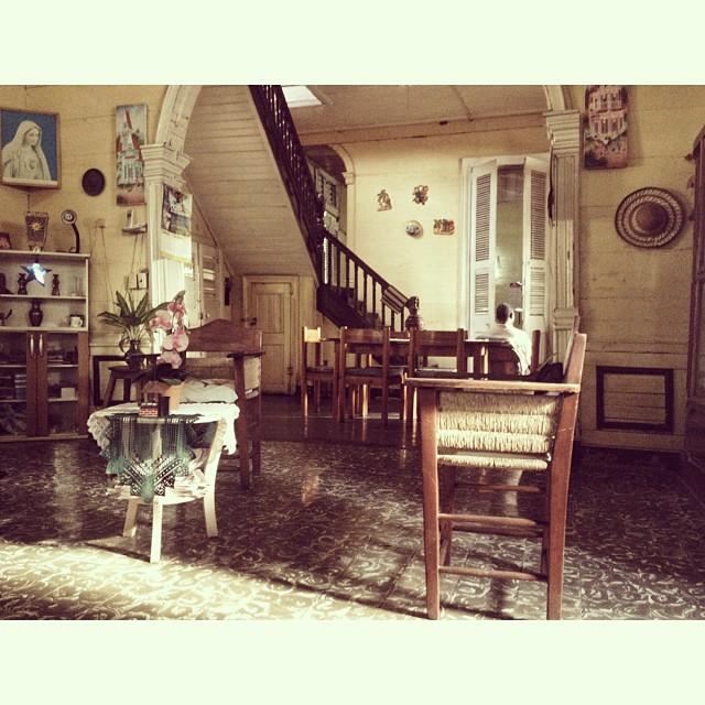 Dentelle de bois #architecture #gingerbread #haiti #oldhouse #filming #commercial  #inspired  (at Bois Verna)