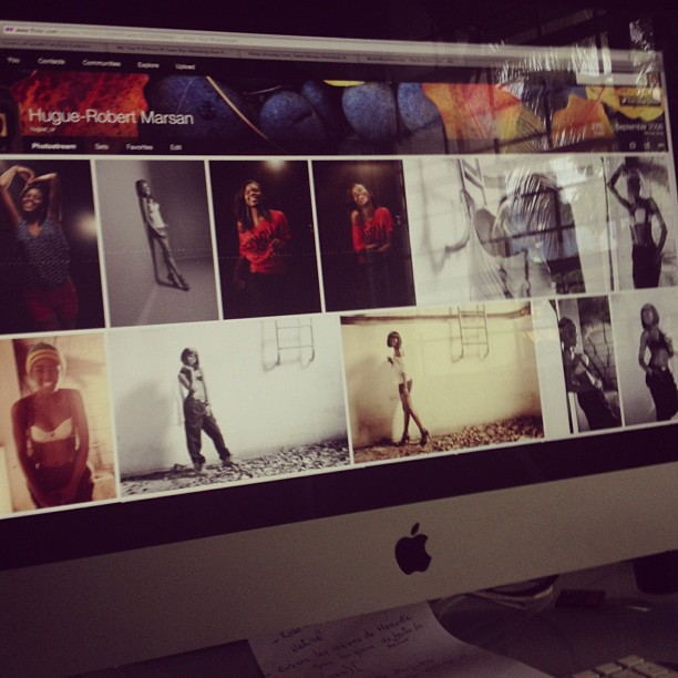 My photostream on #flickr #newdesign #portfolio #photography #photographer #haitian