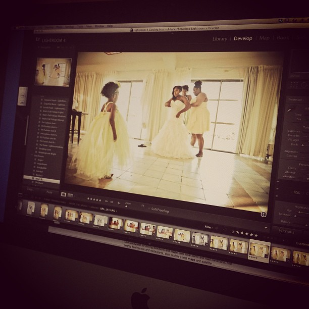 #wedding #editing #lightroom #adobe #weddingphotographer #photography #caribbean #clubindigo