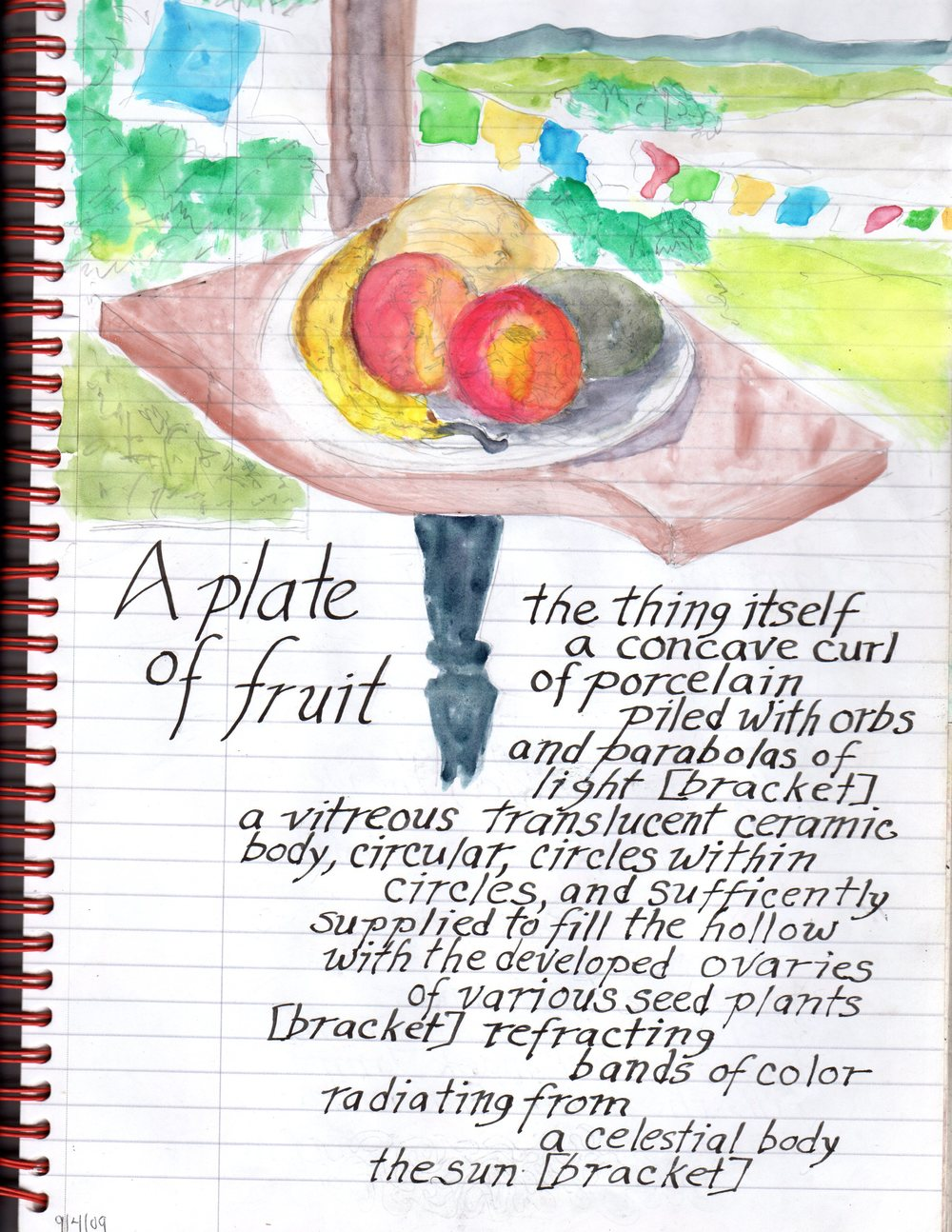 plate of fruit.jpg