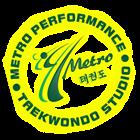 Metro Taekwondo
