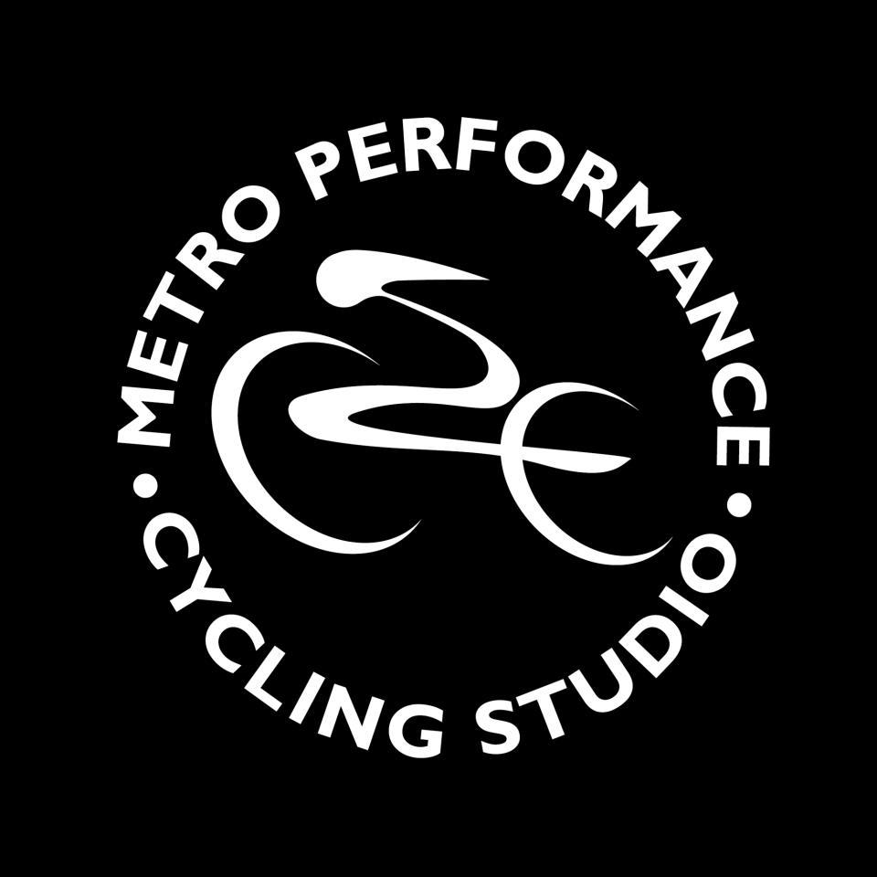 Metro Cycling Studios