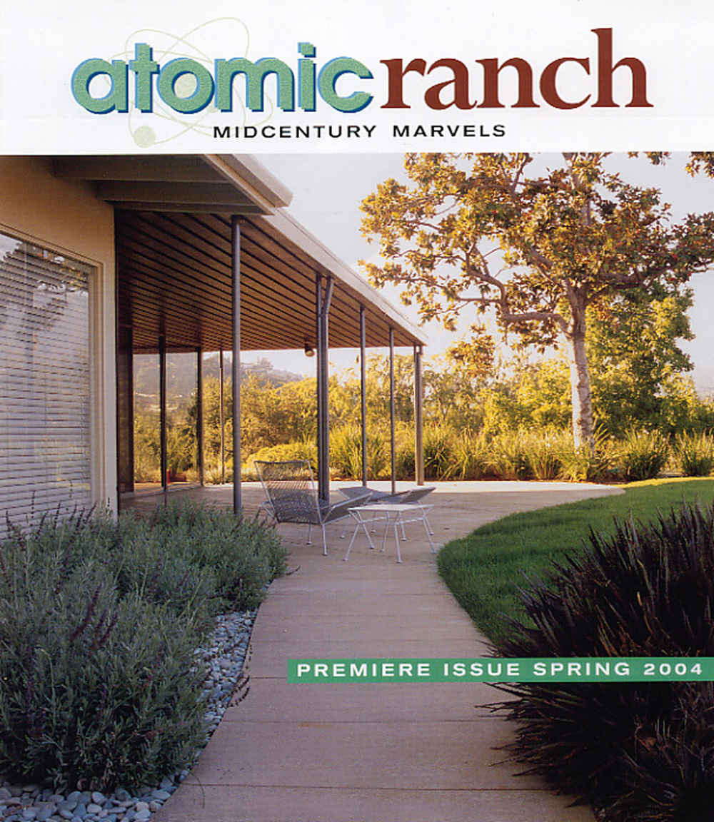 Atomic ranch cover 72 dpi.jpg