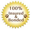 insured.jpg
