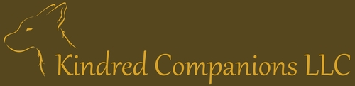 Kindred Companions LLC