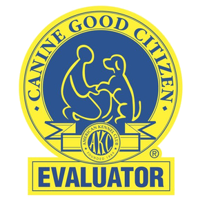cgcevaluator.png