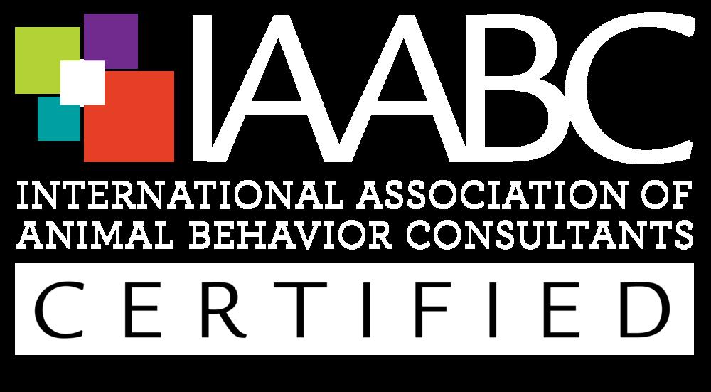 IAABC_newlogoREV_webCert.png