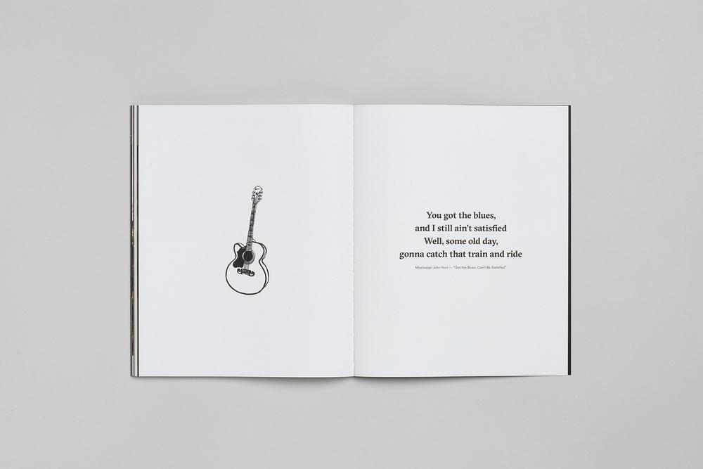 GL-book-16.jpg