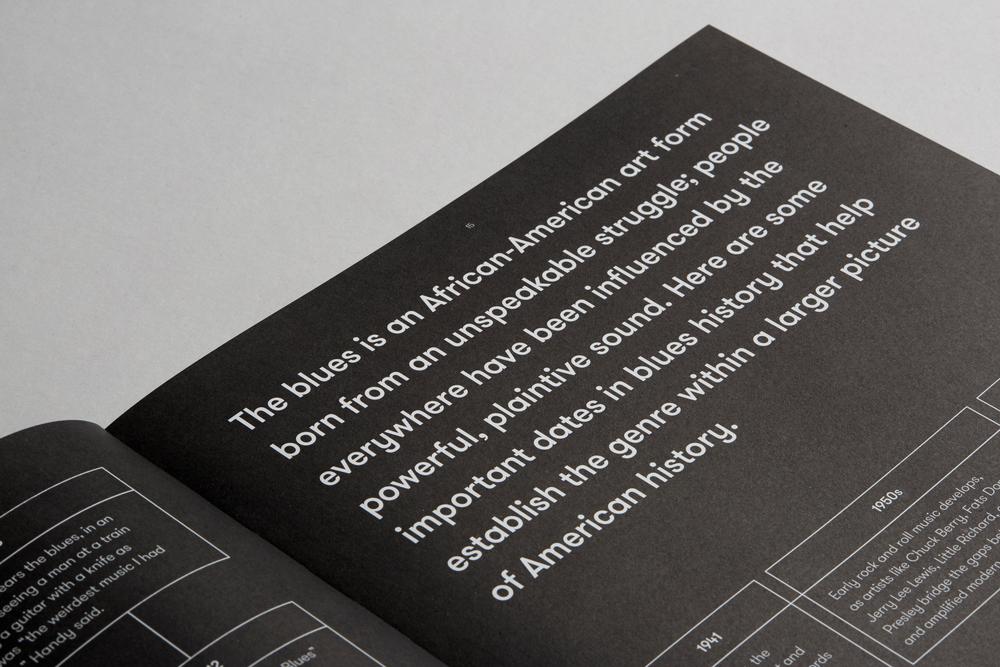 GL-book-20.jpg