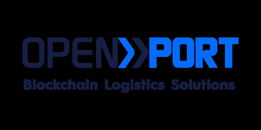 OpenPort.png