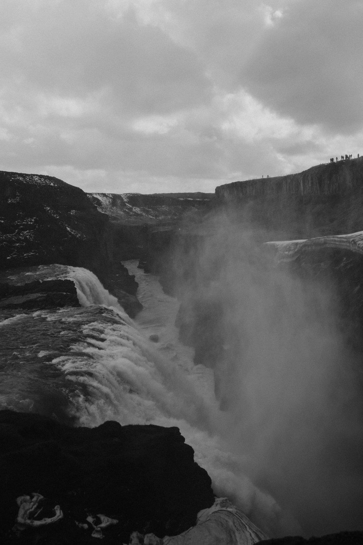 Iceland-62.jpg