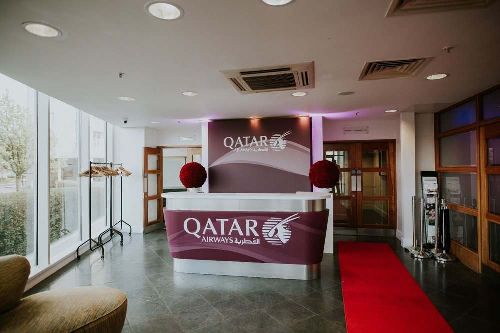 Qatar Airways - Cardiff-1_preview.jpeg