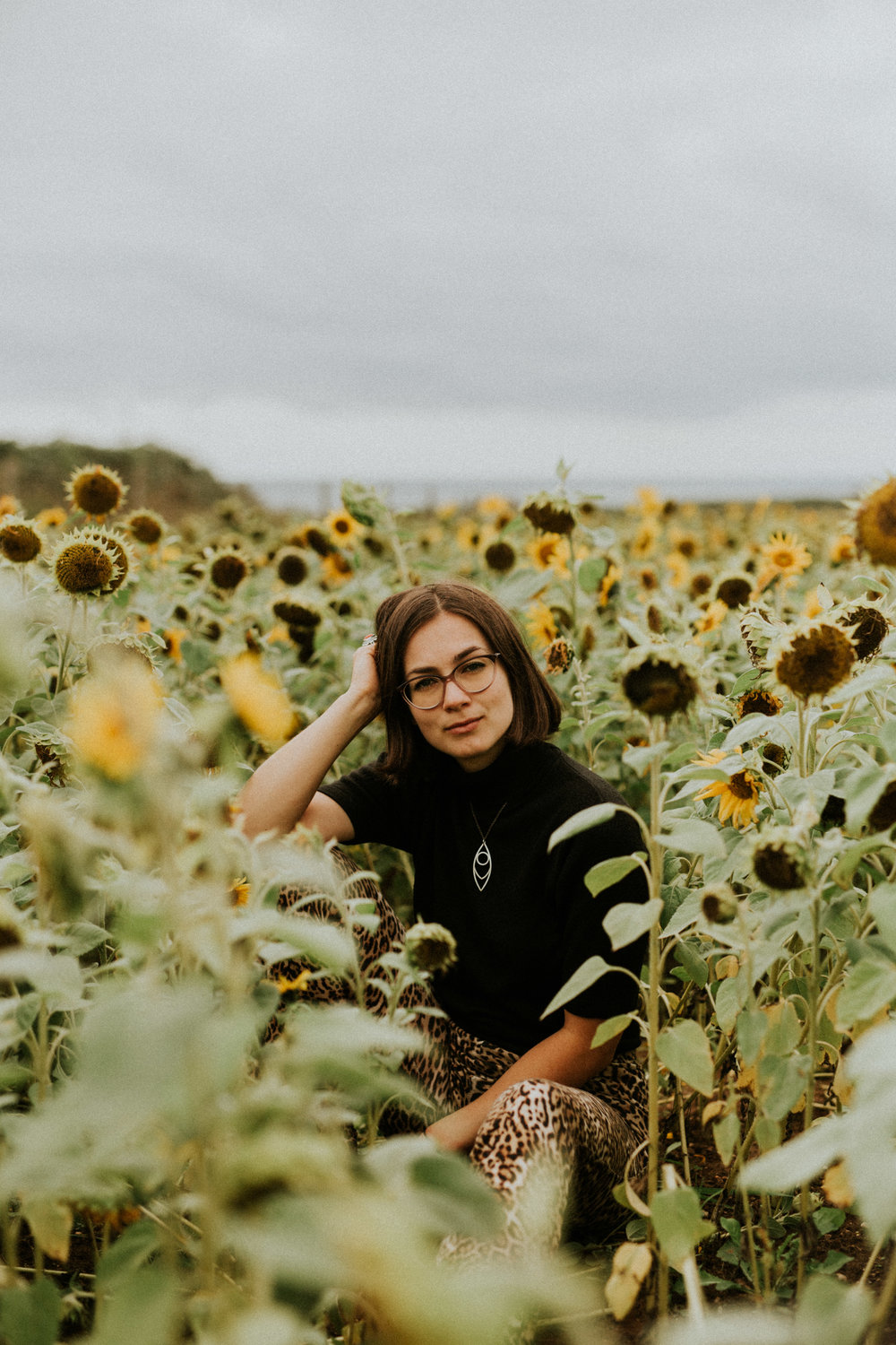 sunflowers-9.jpg