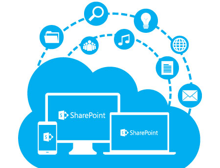 Organizations use SharePoint to collaborate easily and efficiently. You can use it as a secure place to store, organize, share, and access information from ...