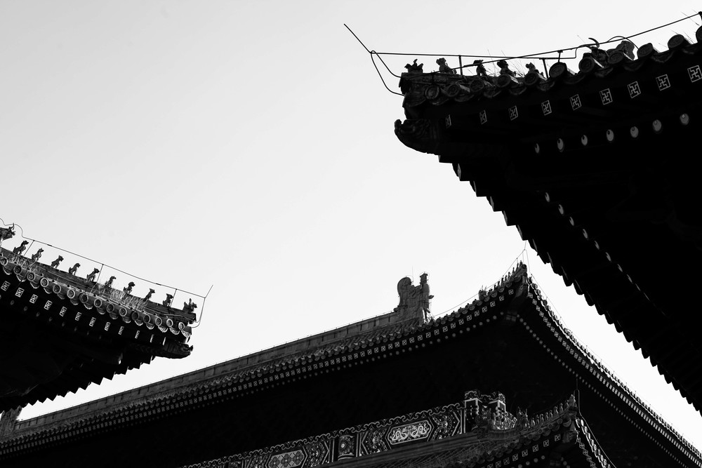 forbidden-city-2013-12-1.jpg