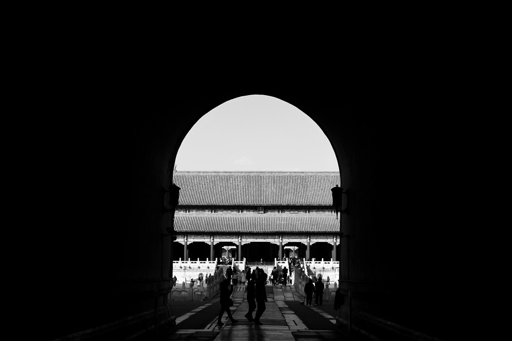 forbidden-city-2013-12-5.jpg