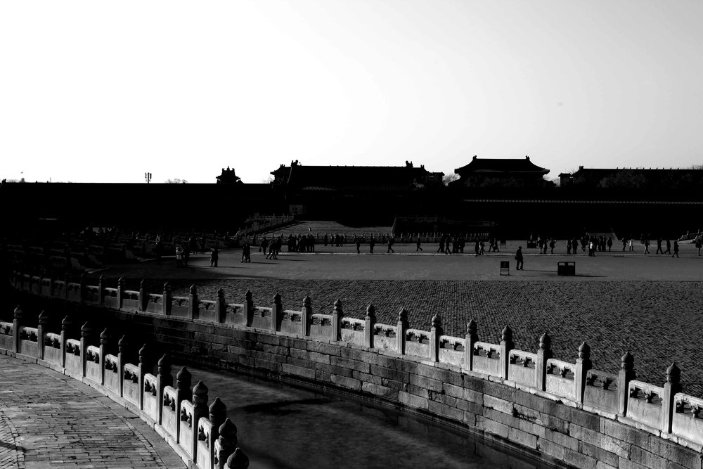 forbidden-city-2013-12-7.jpg