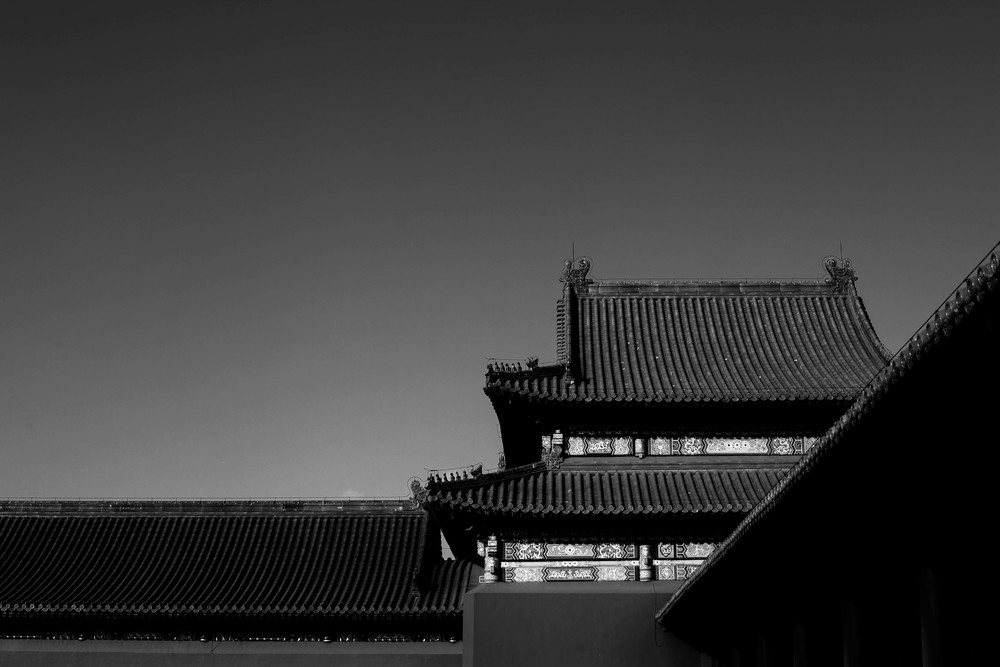 forbidden-city-2013-12-8.jpg