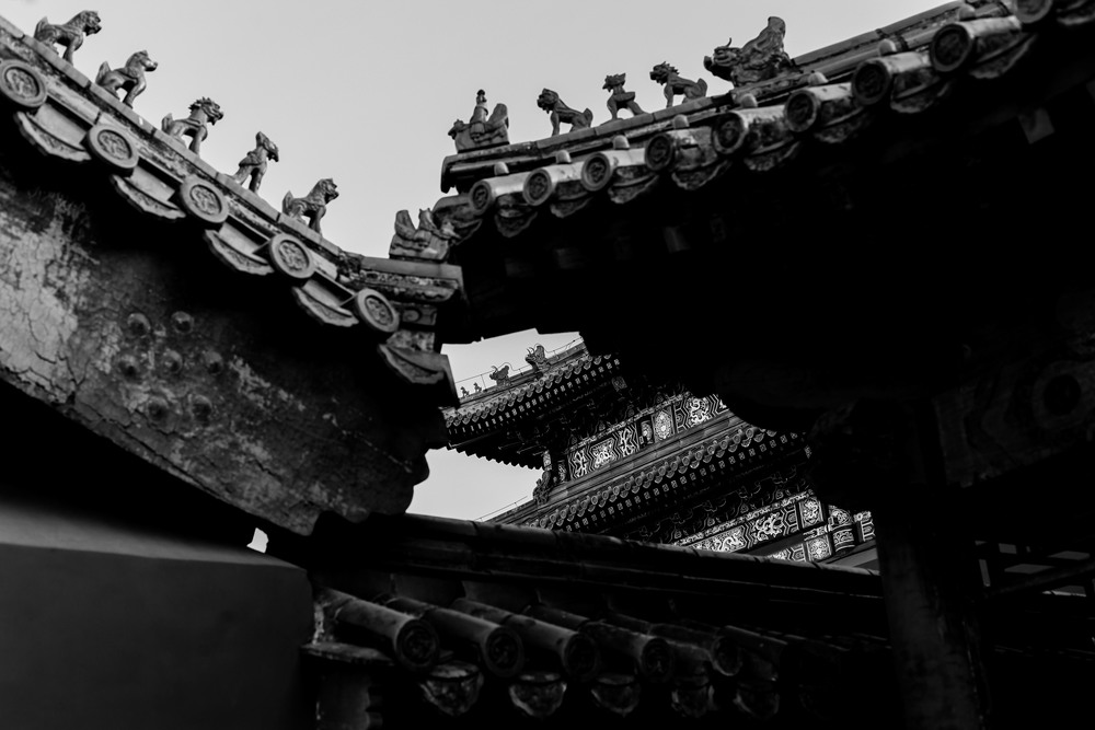 forbidden-city-2013-12-13.jpg