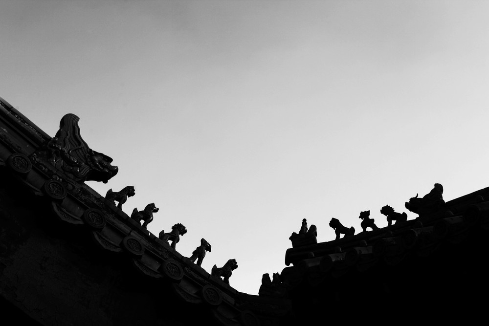 forbidden-city-2013-12-14.jpg