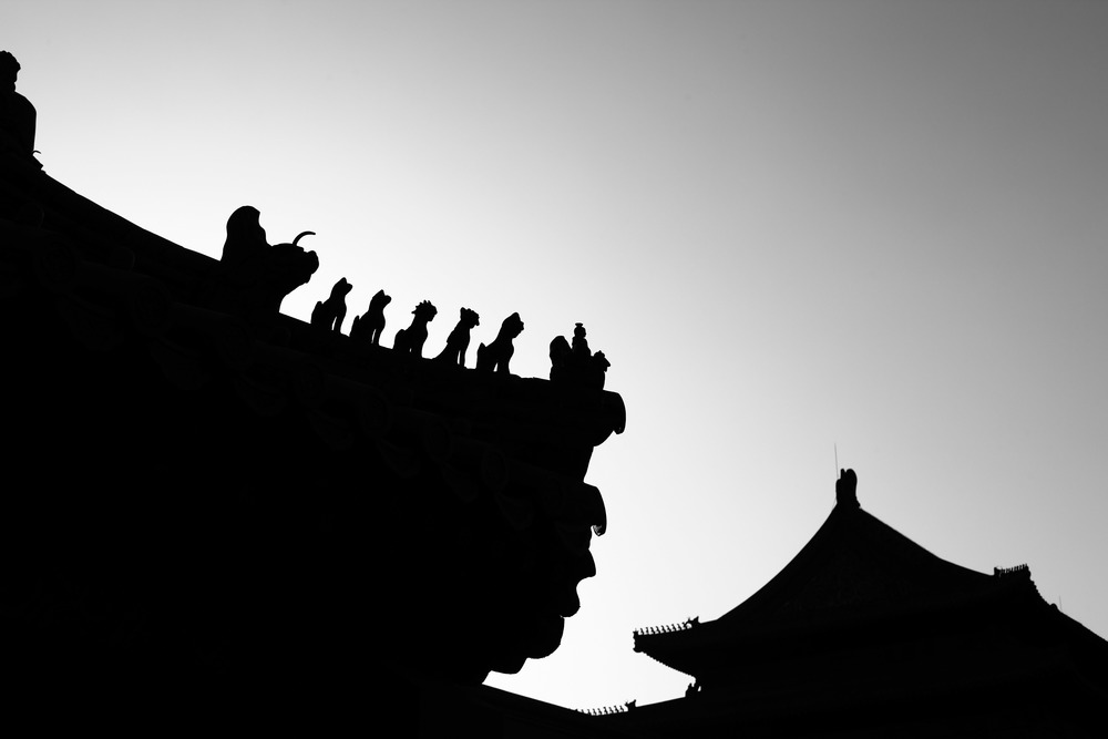 forbidden-city-2013-12-15.jpg