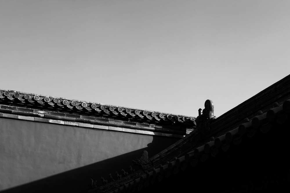 forbidden-city-2013-12-16.jpg