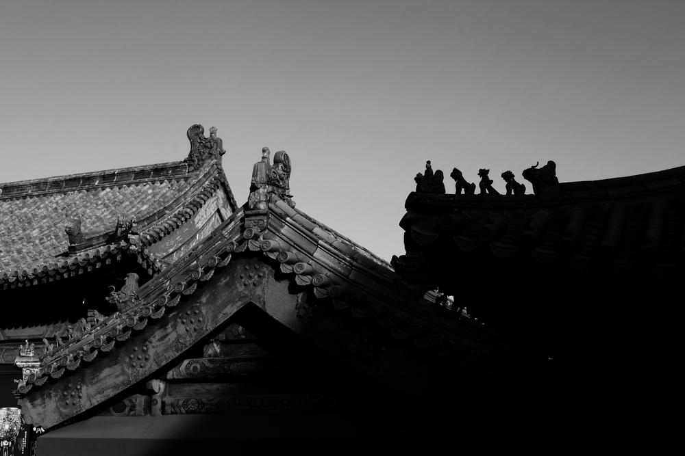 forbidden-city-2013-12-12.jpg