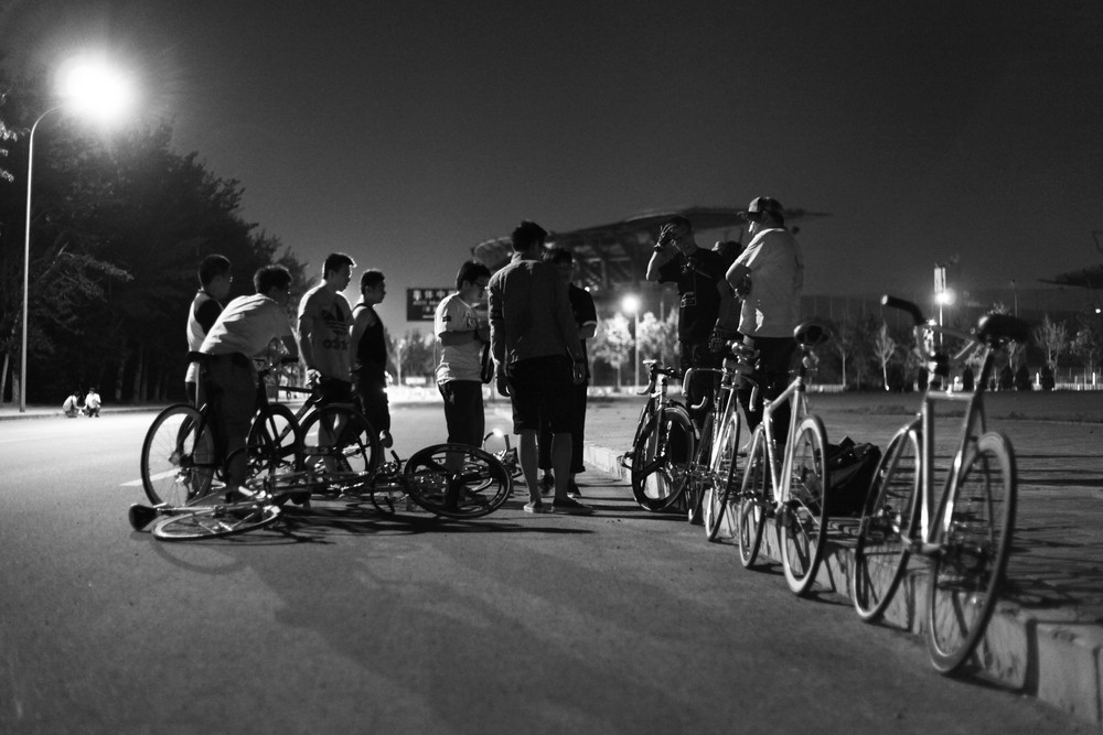 Beijing Fixed Gear-1.jpg