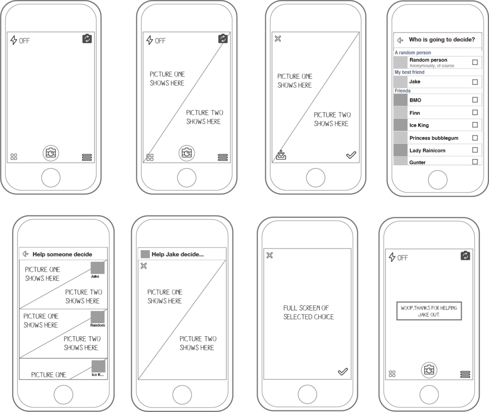 wireframes for or.png