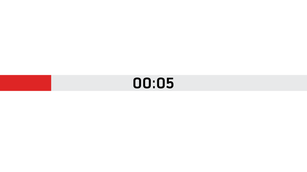countdown timer rødt.png