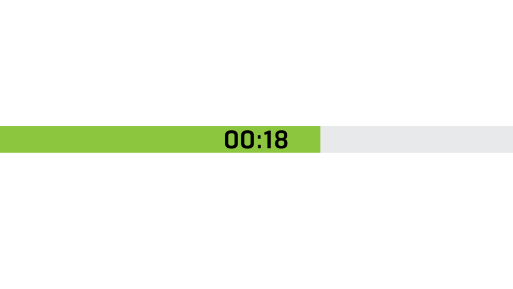 countdown timer.png