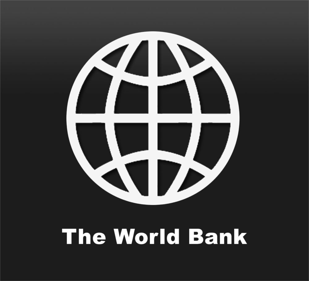 World Bank Leadership development Case Study