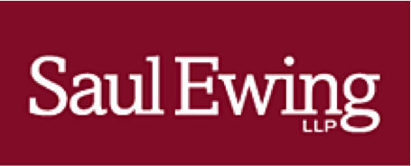 Saul Ewing.png