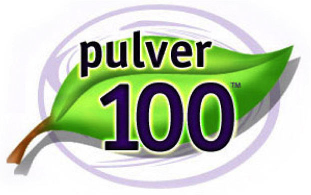 Pulver.png