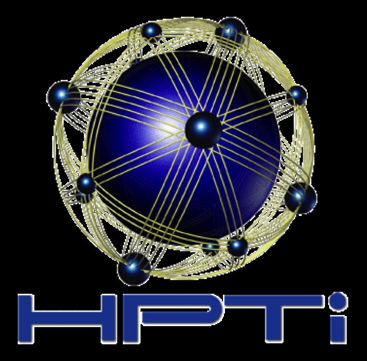 HPTi.png