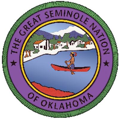 Seminol OK.png