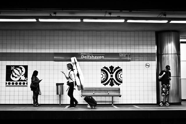Fokko Muller - RET project - 032.jpg