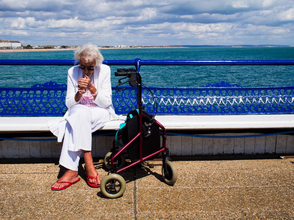 fokko muller - beach benches 1.jpg