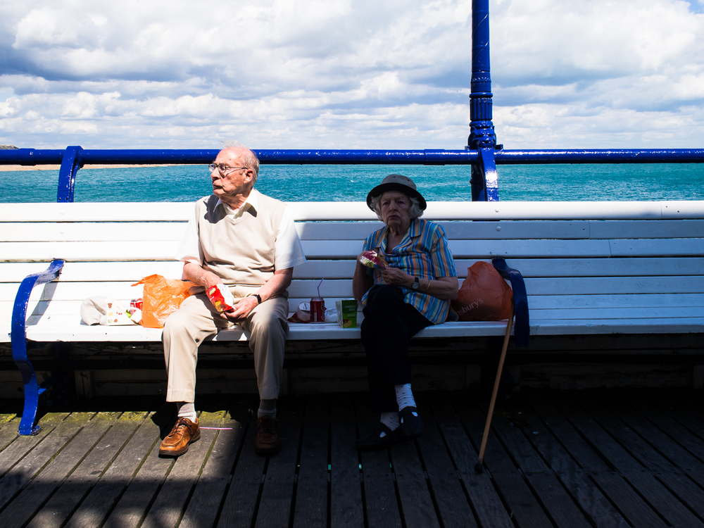 fokko muller - beach benches 2.jpg