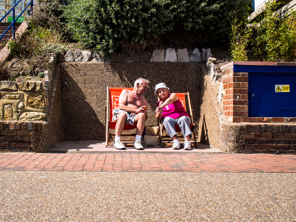 fokko muller - beach benches 6.jpg