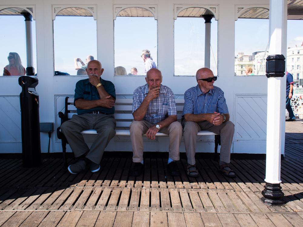 fokko muller - beach benches 8.jpg