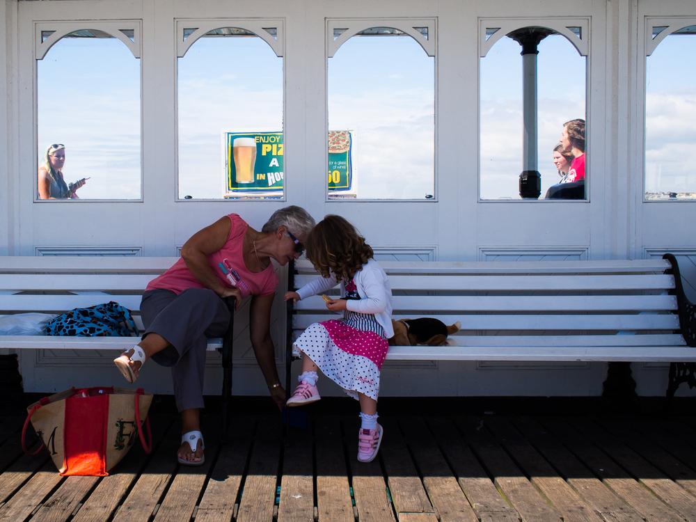 fokko muller - beach benches 12.jpg
