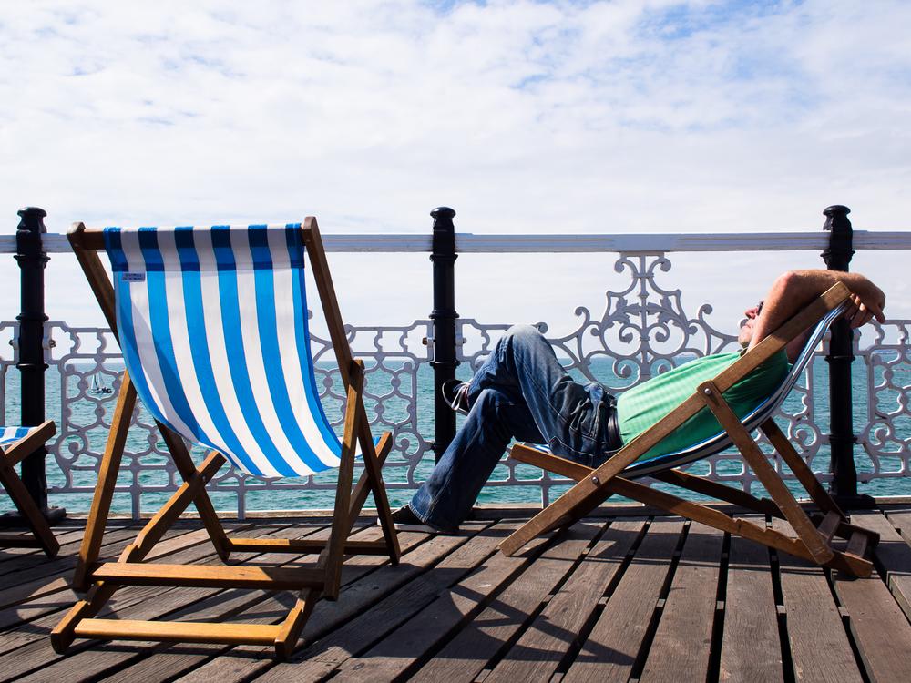fokko muller - beach benches 19.jpg