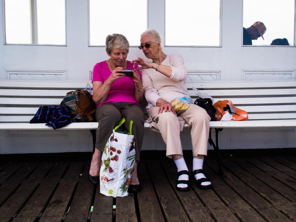 fokko muller - beach benches 21.jpg