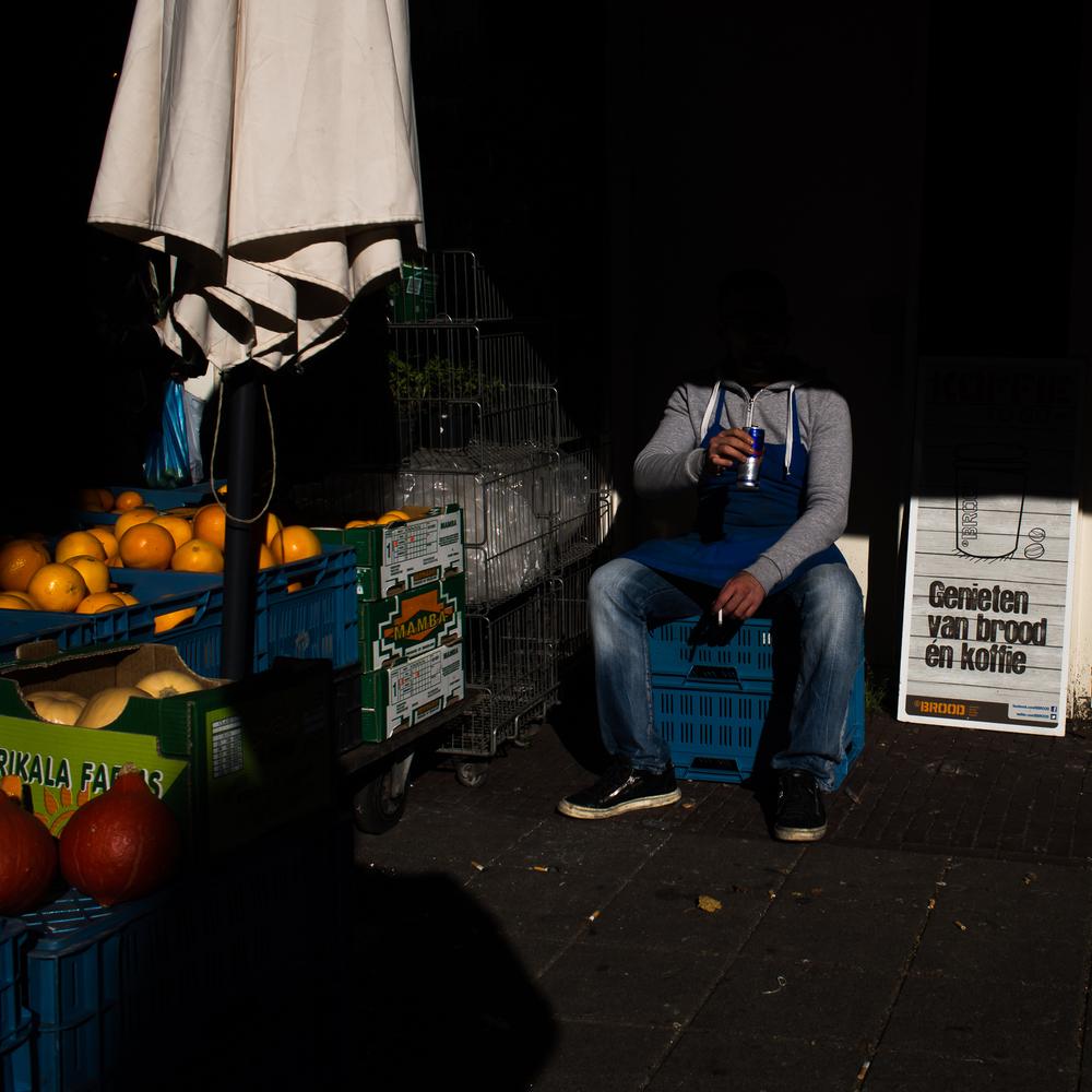 fokko muller street photography - 130928 - 004.jpg